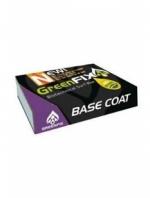 Greenfix Basecoat