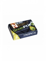 Greenfix tropical