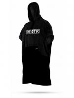 Mystic Poncho Regular