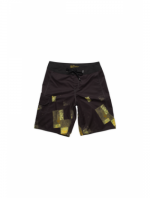 ION Shorts Frantic