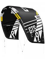 Core GTS IV