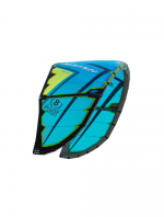 Naish Pivot 3th Edition