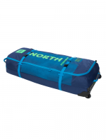 North Combibag