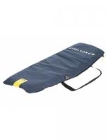 Pro Limit Single Boardbag