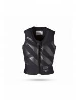 Mystic Block Vest
