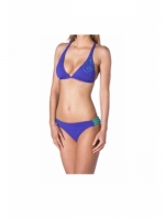 Mystic Grace Bikini Purple