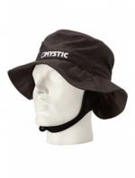 Mystic Dessert Hat