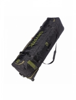 Mystic Elevate LW Boardbag