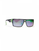 ION Vision Spark black/green