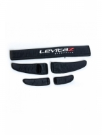 Levitaz Protective Cover Set Aspect 3.0