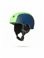 Mystic MK8 Helm Lime