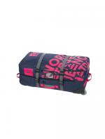 North Travelbag Einzelstück