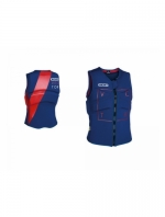 ION Vector Vest Blau