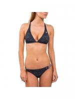 Mystic Bikini 40 Knots , Caviar