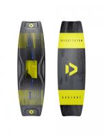 Duotone Select Txtreme 138cm