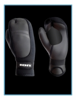 ION Paw Mittens 2.5