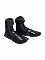 ION Ballistic Socks 3/2