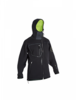 ION Shelter Jacket