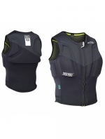 ION Vector Vest 2017
