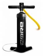 Core Pumpe 2.0 XL