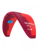 North ACE 2018