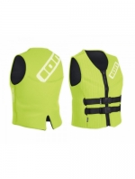 ION Booster Vest