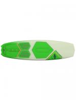 Naish Skater